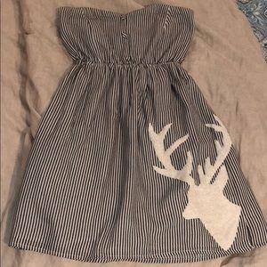 Dress 👗 size M